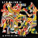 Sweet Disorder!/Lee Bains III & The Glory Fires
