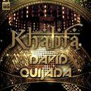 Khalifa/David Quijada