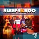 The Highway EP/Sleepy & Boo
