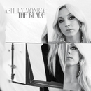 The Blade/Ashley Monroe