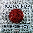 Emergency EP/Icona Pop