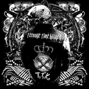 Greatest Hits Vol. 1/Teenage Time Killers