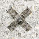 X/Channel X