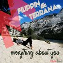 Everything About You/Filippin