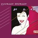 Rio/Duran Duran