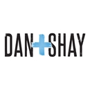 Nothin' Like You/Dan + Shay
