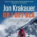 Op i det blå/Jon Krakauer