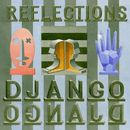 Reflections (Remixes)/Django Django