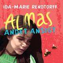 Almas andet ansigt/Ida-Marie Rendtorff
