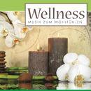 Wellness - Musik zum Wohlfühlen/Korte
