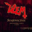 Symfonicznie [Live] (Live)/Dzem