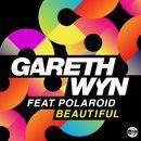 Beautiful (feat. Polaroid)/Gareth Wyn