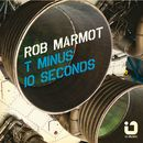 T Minus 10 Seconds/Rob Marmot