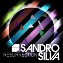 Resurrection/Sandro Silva
