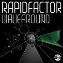 Wavearound/Rapidfactor