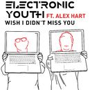 Wish I Didn't Miss You (feat. Alex Hart)/Electronic Youth
