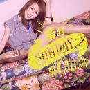 Call You On Sunday/Shiga Lin
