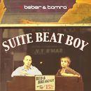 Suite Beat Boy/Beber & Tamra