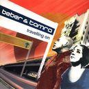 Travelling On/Beber & Tamra