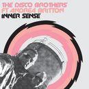 Inner Sense (feat. Andrea Britton)/The Disco Brothers