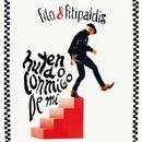 Garabatos/Fito y Fitipaldis