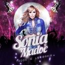 Todos a la bahía (Single)/Sonia Madoc