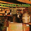 Western Saloon/The Tennessee Hillbilly Boys