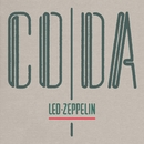 Coda (Remastered)/Led Zeppelin