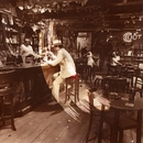 In Through The Out Door (Remastered)/Led Zeppelin