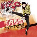 Everything is OK/Lucy Paradise