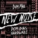 Hardware/DOM DIAS