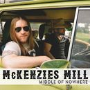 Middle Of Nowhere/McKenzies Mill
