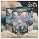 Friends With Enemies/Atlas Genius