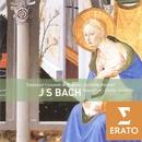 Bach: Magnificat / Cantatas 4, 11 & 50 / Easter Oratorio/Andrew Parrott