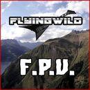 F.P.V./FlyingWild