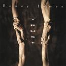 Trust/Boney James