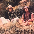 Wee Tam/The Incredible String Band