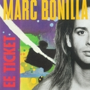 EE Ticket/Marc Bonilla