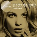 We Are The People/UnClubbed