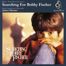 Original Motion Picture Soundtrack - Searching For Bobby Fischer/Searching For Bobby Fischer Soundtrack