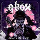 Black Orleans/Q-box