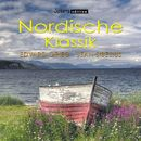 Nordic Classic/WDR Rundfunk-Synfonieorchester