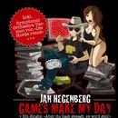 Games Make My Day/Jan Hegenberg