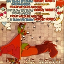 Say Blow By Blow Backwards/Fred Wesley & The Horny Horns