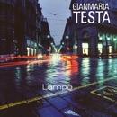 Lampo/Gianmaria Testa