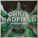 Feet Up/Chris Hadfield