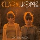 Home/KLARA.