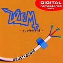 Akustycznie - Suplement/Dzem