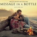 Message In A Bottle-Original Motion Picture Score/Gabriel Yared