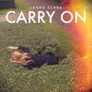 Carry On/Janne Schra